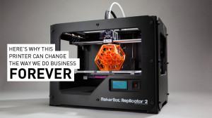3Dprintstart