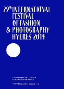 HYERES-2014-29TH-INTERNATIONAL-FESTIVAL-OF-FASHION-AND-PHOT