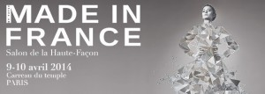 SALON-MADE-IN-FRANCE-2014-A