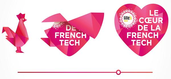 french-tech-lille-nitd-prn-01