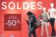 soldes-hiver-2019